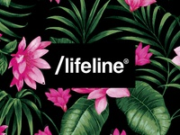 Lifeline Supply // Endless Summer