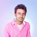 Prem Gurusamy