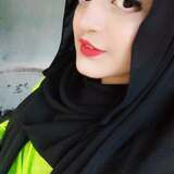 Nure Shahzadi