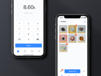 SumUp 2.0 for iOS