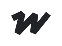 Scribble W