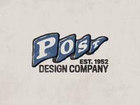 Post Pennant