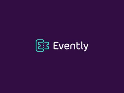 Evently logo