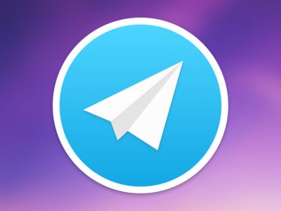 Mail Icon mail email icon yosemite mac airmail mailbox sketch download free
