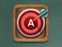 Grades Pro App Icon