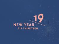 New year prophecy quiz