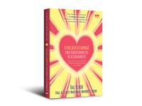 """Cover design of """"O milagre da manhã para transformar..."""