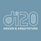Di20 Design