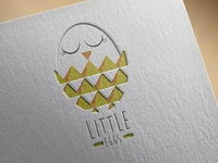 Little Eggs - Eggs for kids