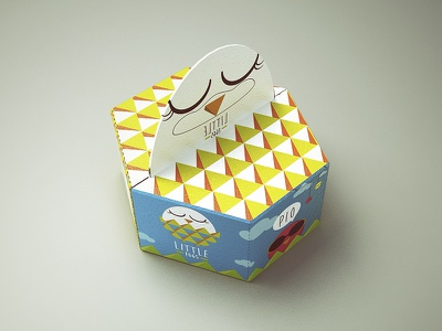 Little Eggs - Eggs for kids illustration design 3d charater animals logo food eggs children kids branding packaging