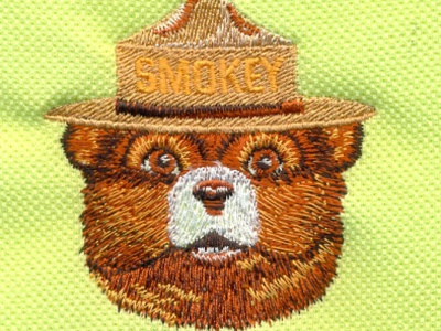 Embroidery Digitizing Services embroidery embroidery digitizing hat
