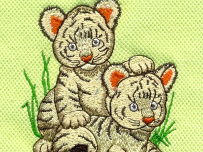 Embroidery Digitizing Services custom embroidery embroidery pxf format embroidery embroidery digitizing