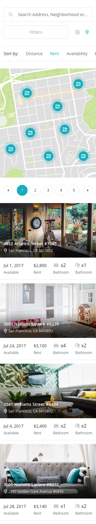 Discover properties mobile 1