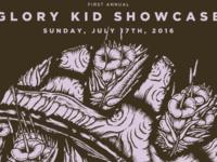 GK Label Showcase