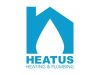 Heatus Logo
