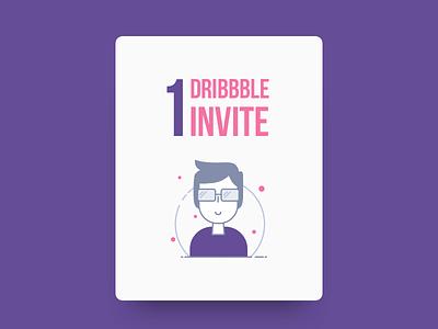 Dribbble Invite dribbble invite good invitation player day draft dribbble invite