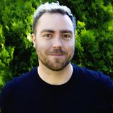 Corey Ginnivan
