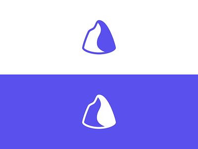 Logo Concept vector logo branding