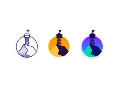 Watchtower Logo/Icon