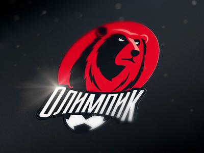 LogoBear