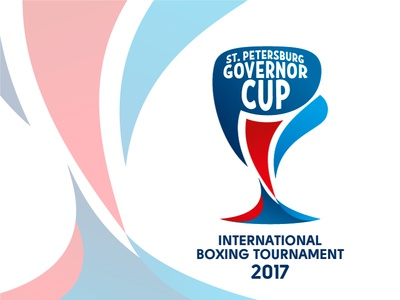 Governor Cup Of Boxing Tournament