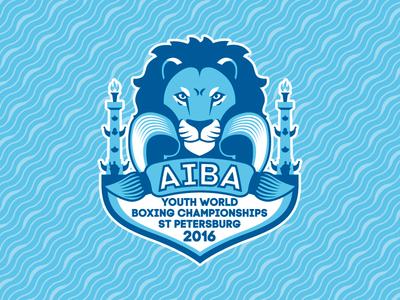 Aiba Boxing Championships 2016