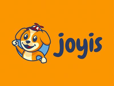 Joyis