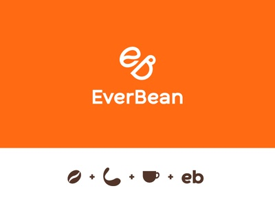 EverBean (concept)