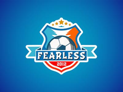Fearless photoshop branding logo illustration design social media post graphic design banner esports logo creator fearless esports fearless gaming fearless logo fearless word images fearless