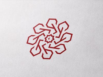 symbol letter J