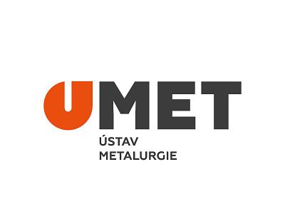 UMET - Institute of Metallurgy drop liquid iron melting hot iron metallurgy