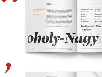 TYPTOP typo layout book rulles typography