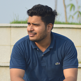 Amritpal Singh 🏆