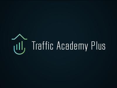 Traffic Adacemy Plus