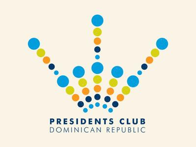 Logo | Presidents Club