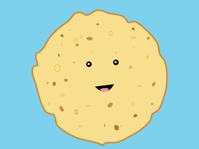 Cookie cookie