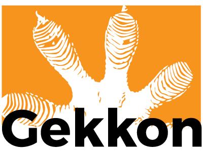 Logo design for the Logistics company logo