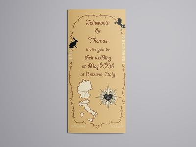 Wedding invitation invitation wedding
