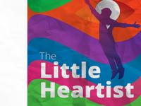 The Little Heartist