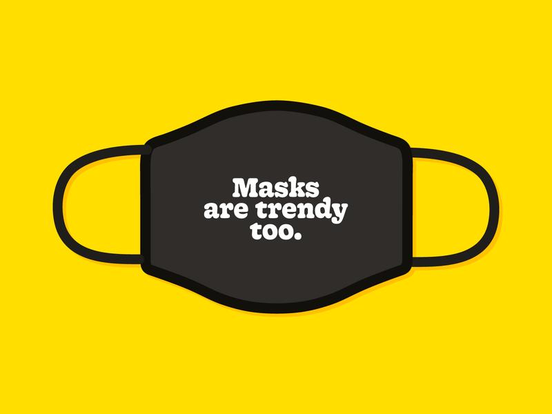 [REBOUND] Design For Good Face Mask Challenge stay safe facemask face mask mask corona virus coronavirus corona covid covid-19 covid19
