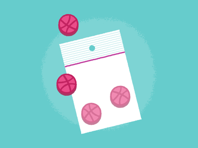 Dribbble is... ecstasy pills addict addictive drugs sticker mule sticker rebound playoff illustration dribbble