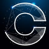 Core Concepts Design