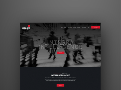 Wordpress Web Design - Elementor webdesign elementor wordpress