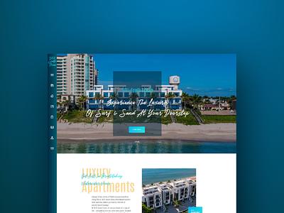 Wordpress Web Design - Elementor wordpress elementor web design