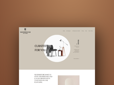 Wordpress Web Design - Elementor web design elementor wordpress