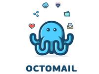 Presentation Octomail