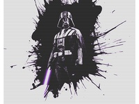 Vader Paint
