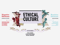 Ethical Culture