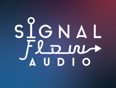Signal Flow Audio