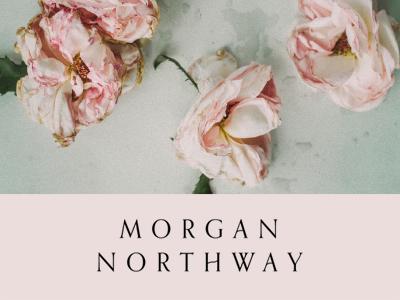 Morgan Northway Branding